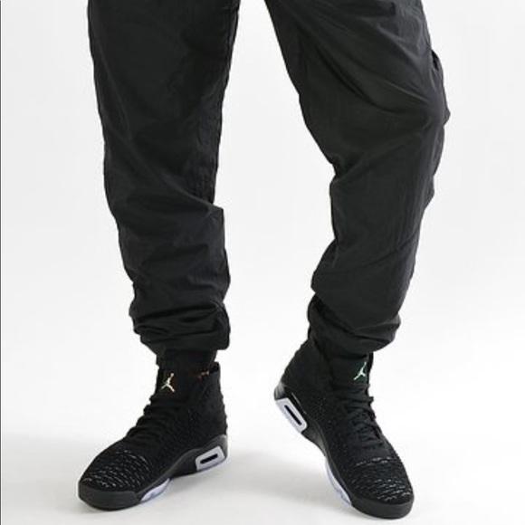 8fba0ffb40 Jordan Jackets & Coats | Sportswear Diamond Mens Track Pants | Poshmark